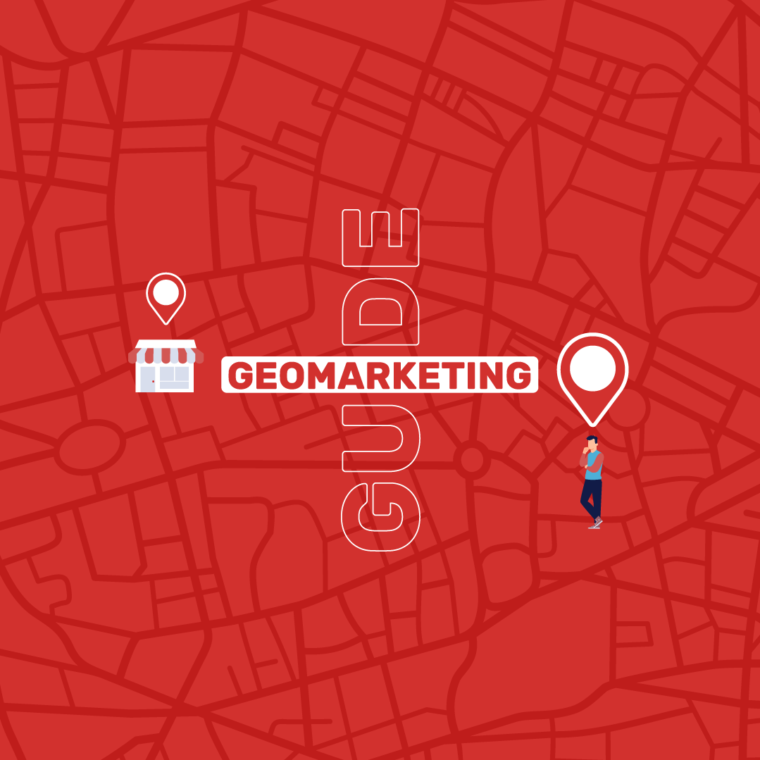 geomarketing for retailers