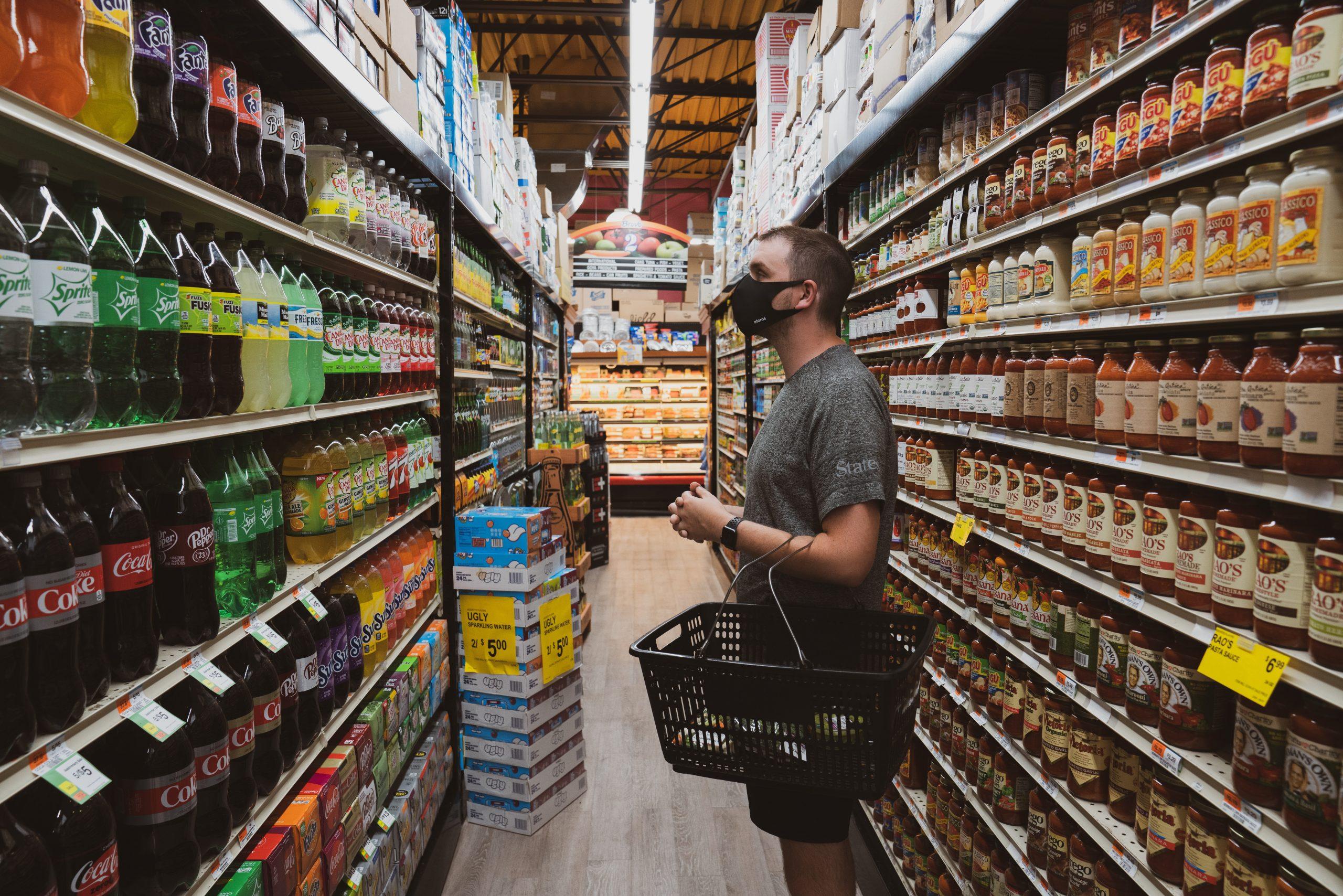 definición drive-to-store atraer clientes a las tiendas