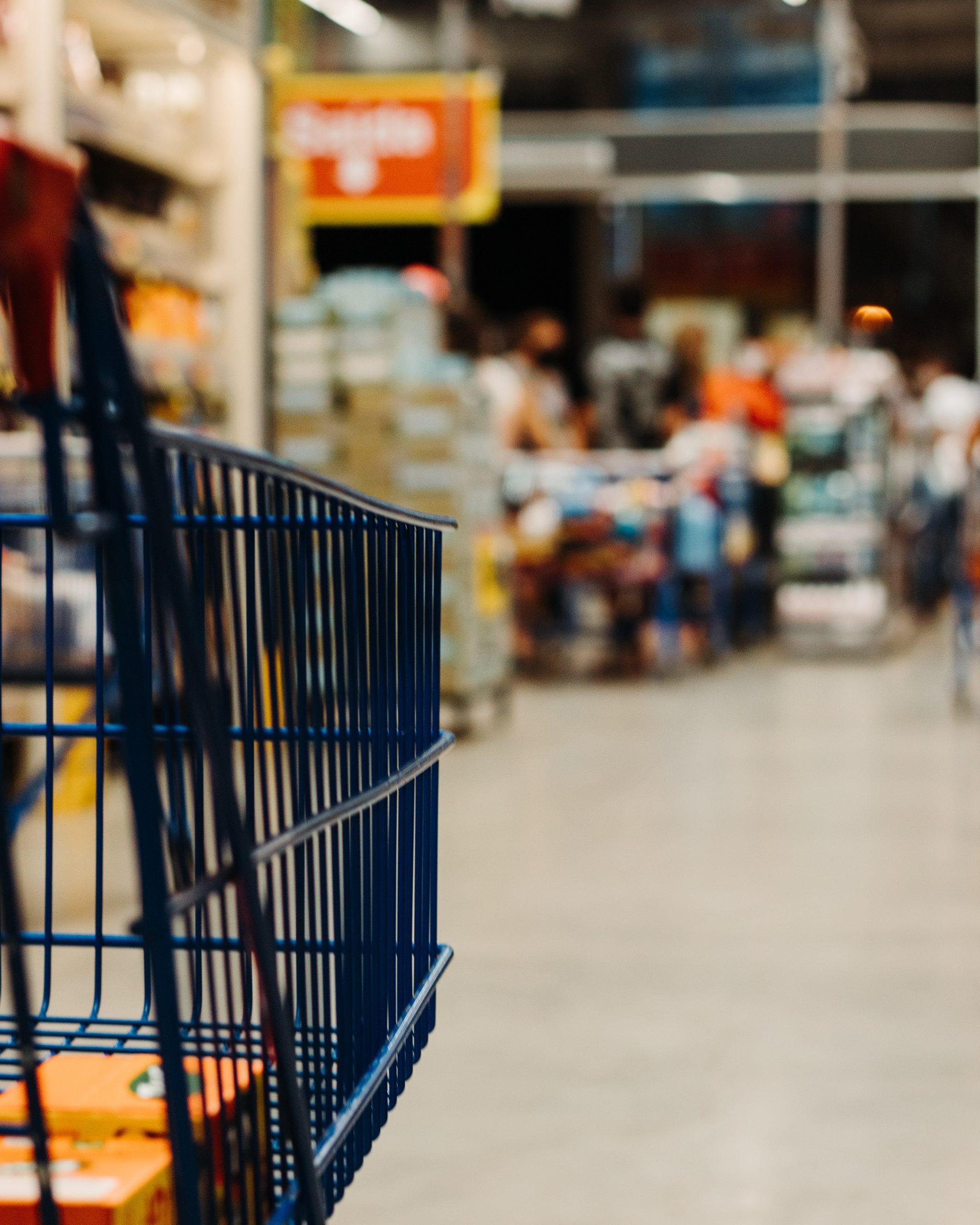 estos son los 6 beneficios de implementar una campaña drive-to-store